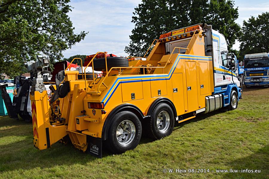 20140811-Truckshow-Bekkevoort-00301.jpg