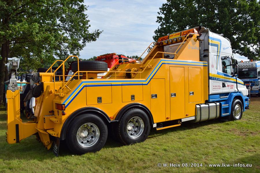 20140811-Truckshow-Bekkevoort-00302.jpg