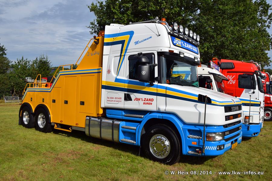 20140811-Truckshow-Bekkevoort-00303.jpg