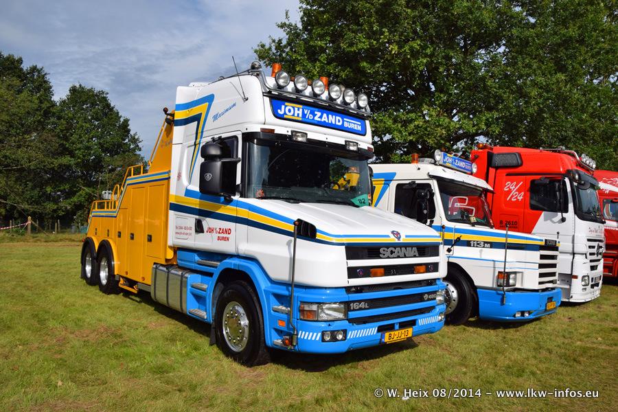 20140811-Truckshow-Bekkevoort-00304.jpg