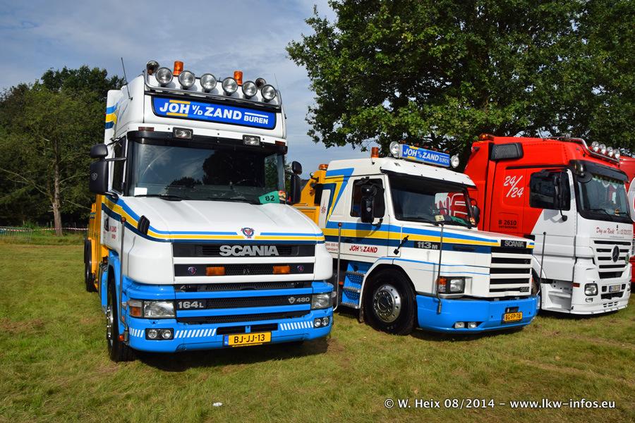 20140811-Truckshow-Bekkevoort-00305.jpg