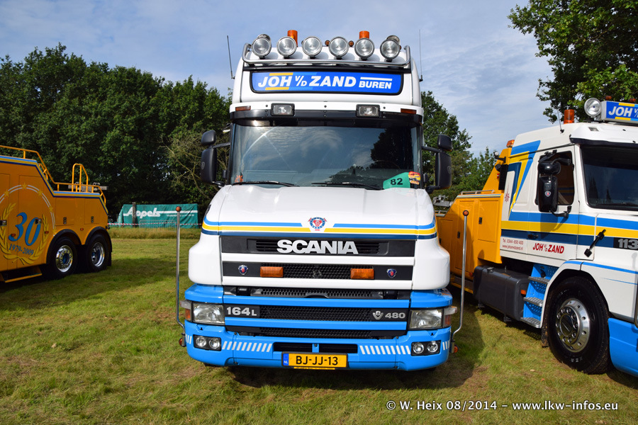20140811-Truckshow-Bekkevoort-00306.jpg
