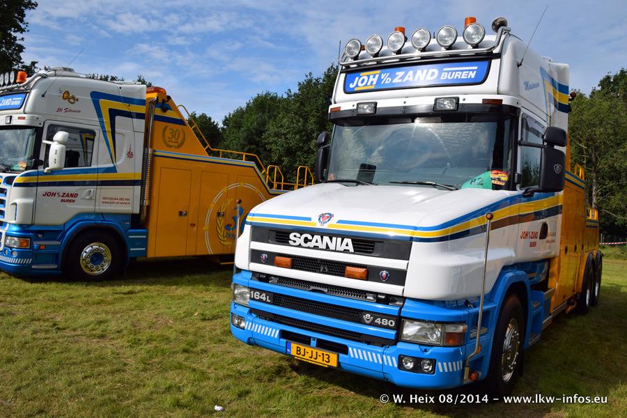 20140811-Truckshow-Bekkevoort-00307.jpg