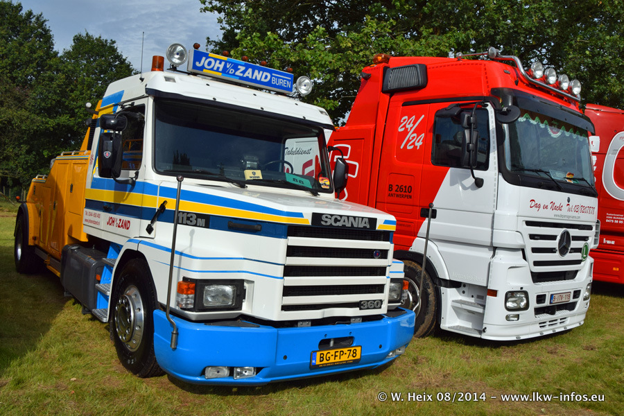 20140811-Truckshow-Bekkevoort-00308.jpg