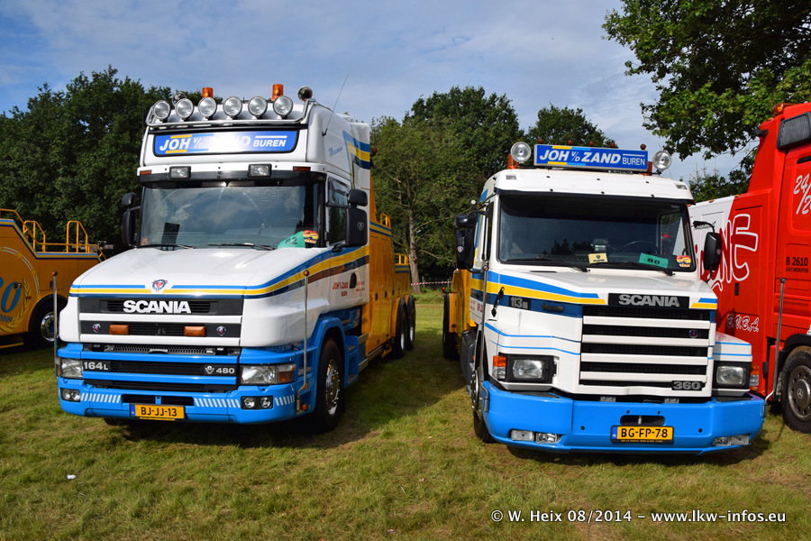 20140811-Truckshow-Bekkevoort-00309.jpg