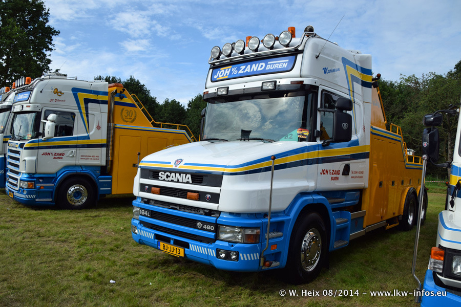 20140811-Truckshow-Bekkevoort-00310.jpg