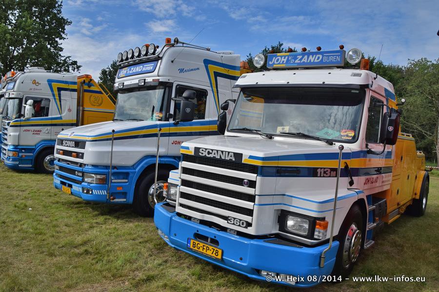 20140811-Truckshow-Bekkevoort-00311.jpg