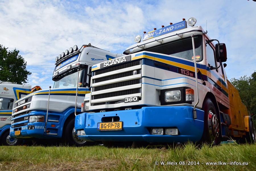 20140811-Truckshow-Bekkevoort-00312.jpg