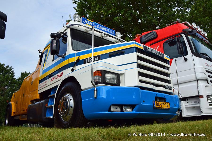 20140811-Truckshow-Bekkevoort-00313.jpg