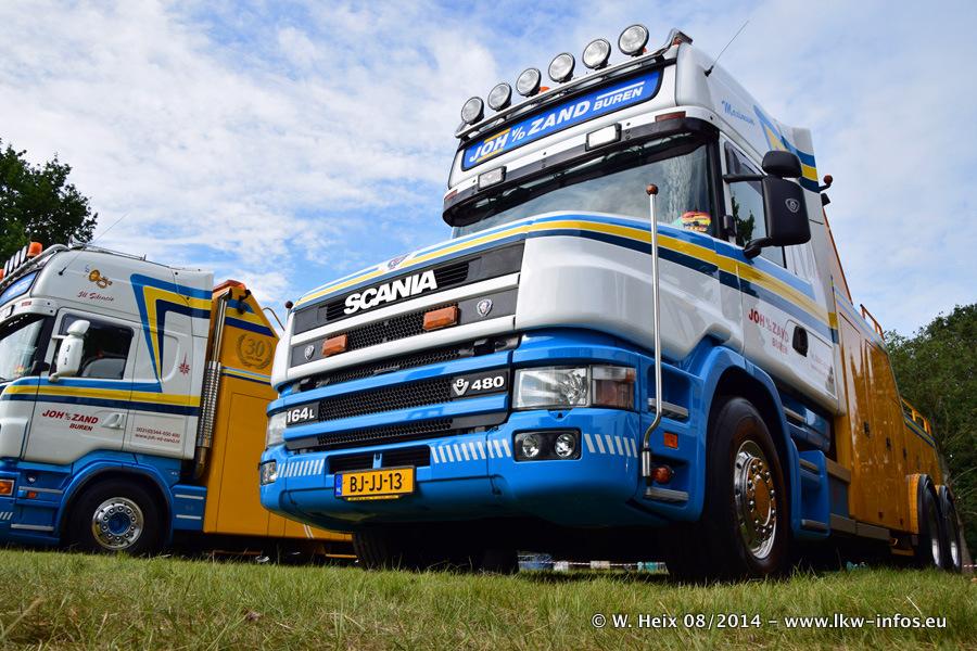 20140811-Truckshow-Bekkevoort-00314.jpg