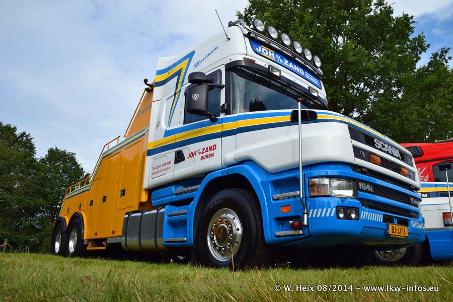 20140811-Truckshow-Bekkevoort-00315.jpg