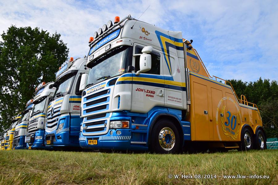 20140811-Truckshow-Bekkevoort-00316.jpg