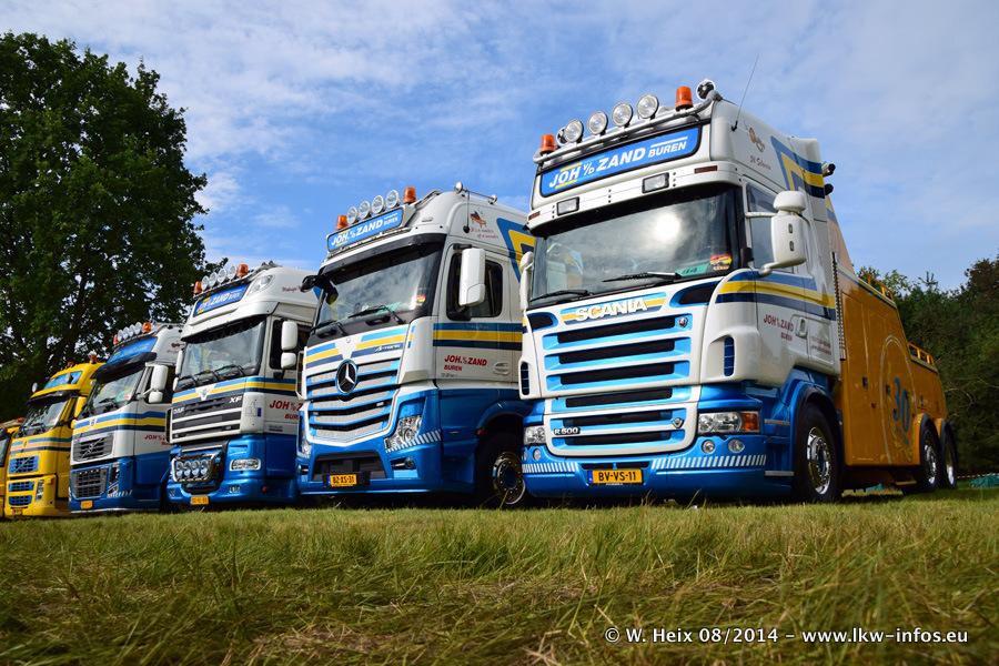 20140811-Truckshow-Bekkevoort-00317.jpg