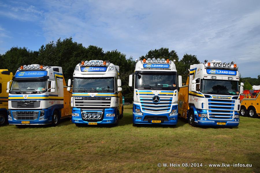 20140811-Truckshow-Bekkevoort-00318.jpg