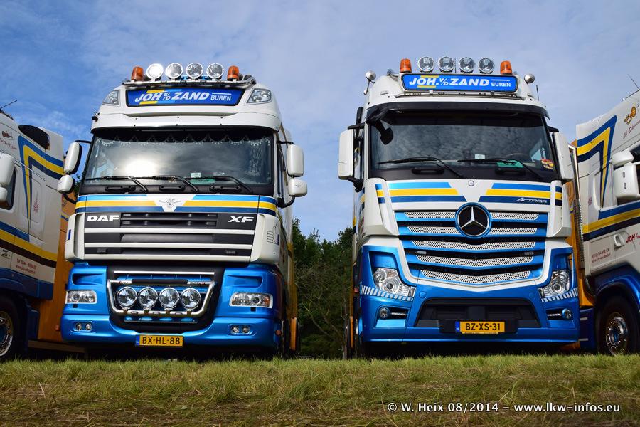 20140811-Truckshow-Bekkevoort-00319.jpg