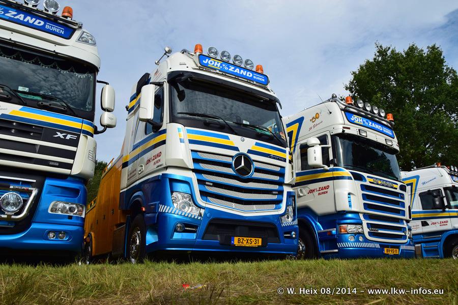 20140811-Truckshow-Bekkevoort-00320.jpg