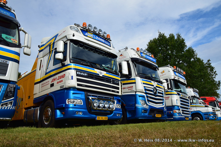20140811-Truckshow-Bekkevoort-00321.jpg