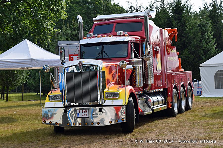 20140811-Truckshow-Bekkevoort-00322.jpg
