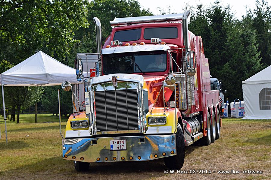 20140811-Truckshow-Bekkevoort-00323.jpg