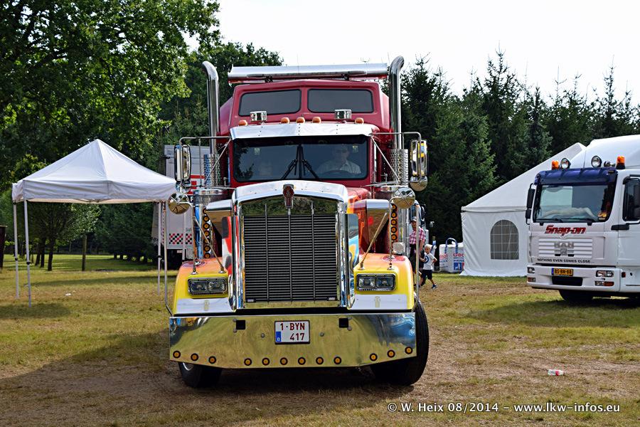 20140811-Truckshow-Bekkevoort-00324.jpg