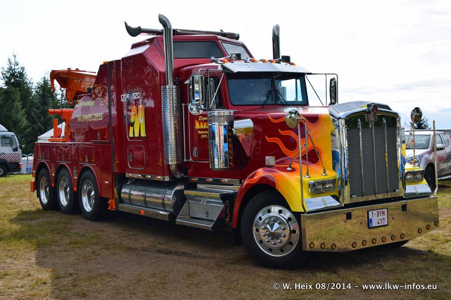 20140811-Truckshow-Bekkevoort-00325.jpg