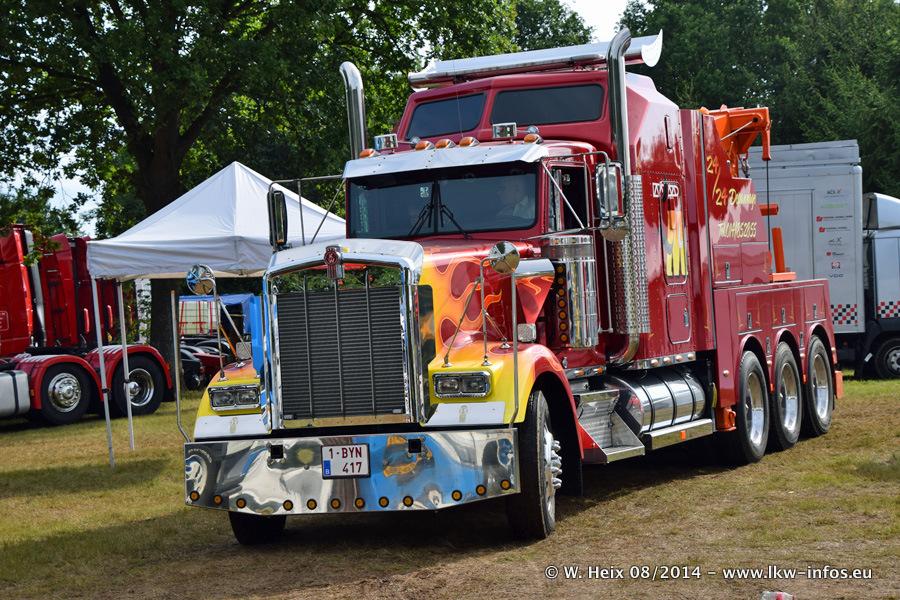 20140811-Truckshow-Bekkevoort-00326.jpg