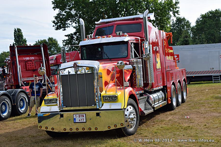 20140811-Truckshow-Bekkevoort-00327.jpg