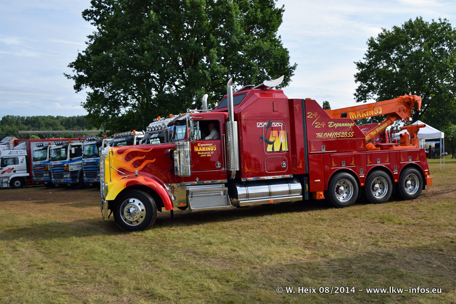 20140811-Truckshow-Bekkevoort-00328.jpg