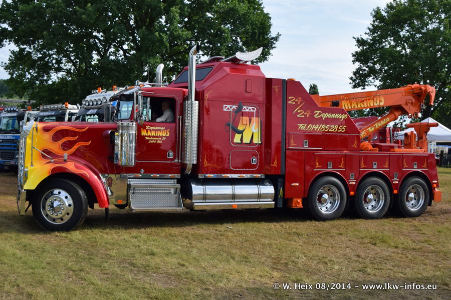20140811-Truckshow-Bekkevoort-00329.jpg