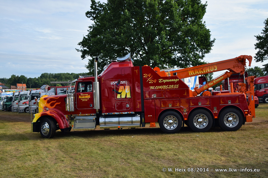 20140811-Truckshow-Bekkevoort-00330.jpg