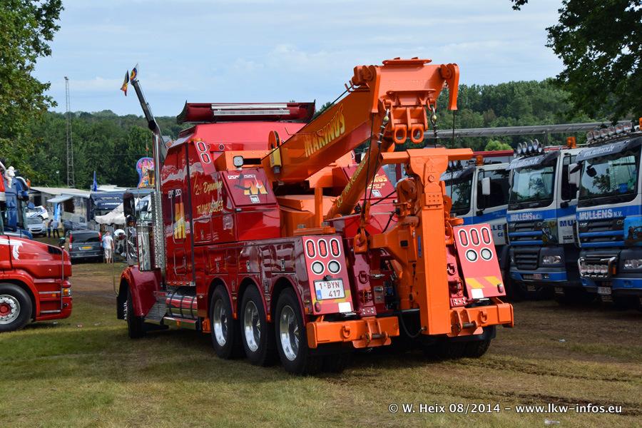 20140811-Truckshow-Bekkevoort-00331.jpg