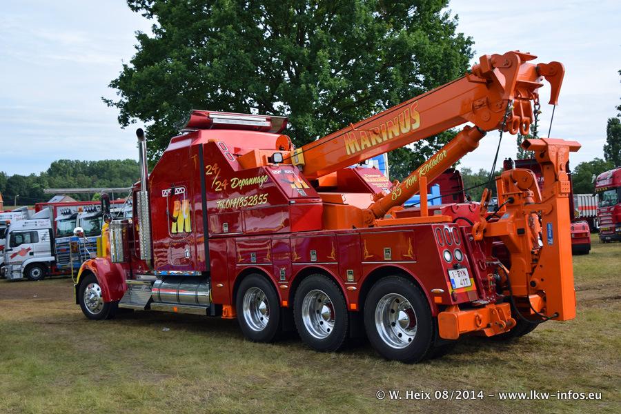 20140811-Truckshow-Bekkevoort-00332.jpg