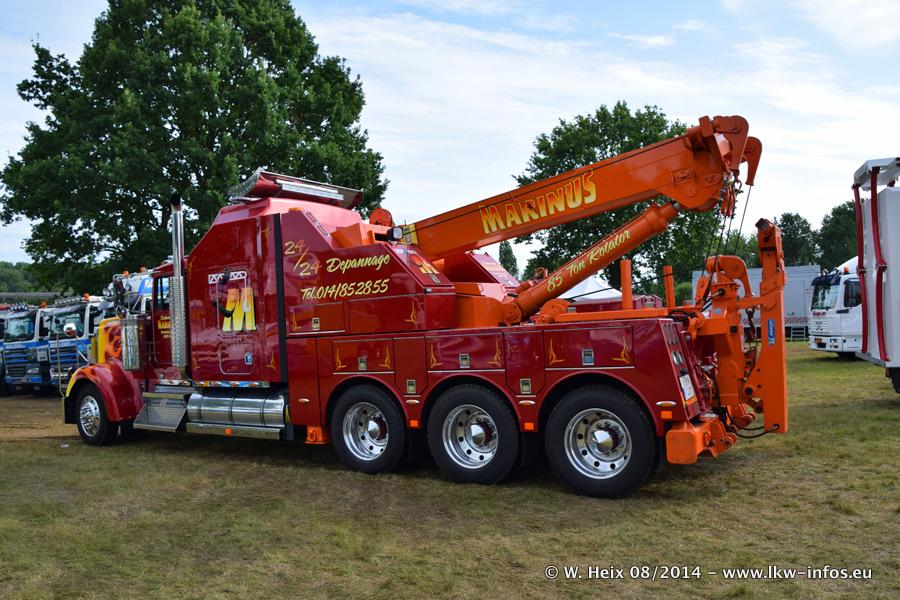 20140811-Truckshow-Bekkevoort-00333.jpg