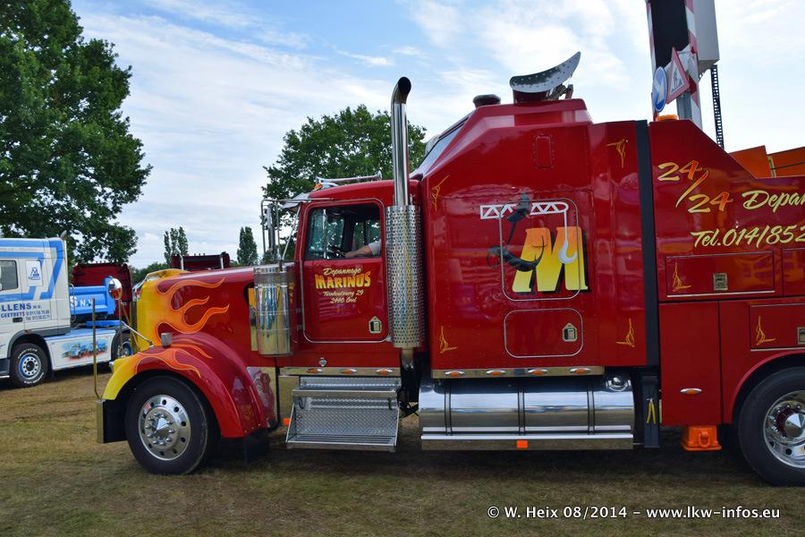 20140811-Truckshow-Bekkevoort-00334.jpg