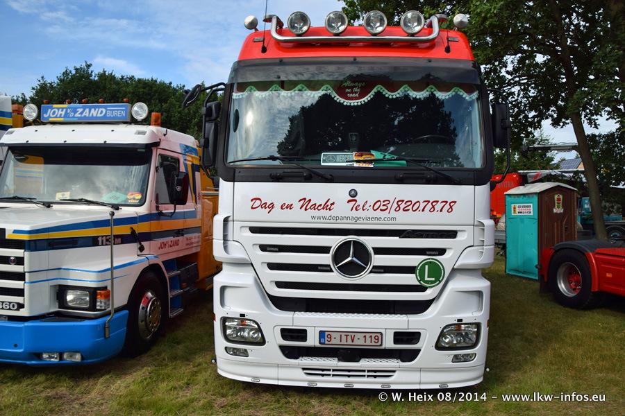 20140811-Truckshow-Bekkevoort-00336.jpg