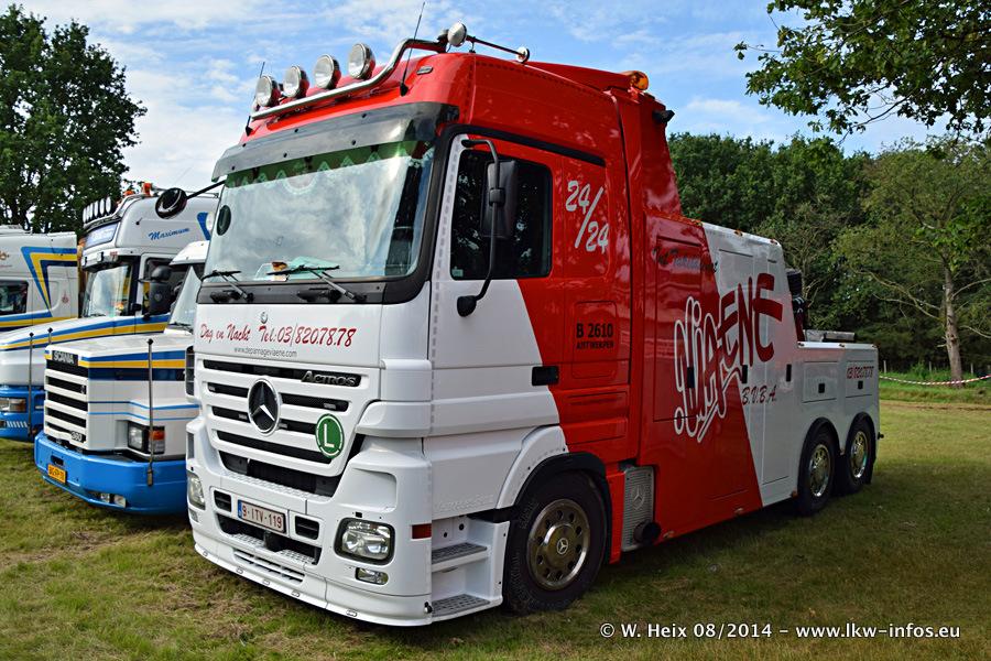 20140811-Truckshow-Bekkevoort-00337.jpg