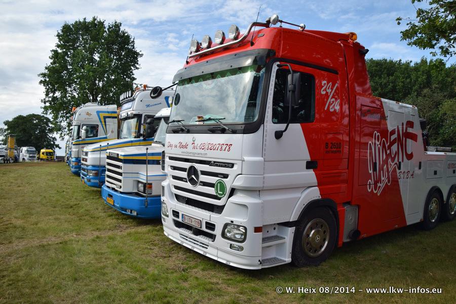 20140811-Truckshow-Bekkevoort-00338.jpg