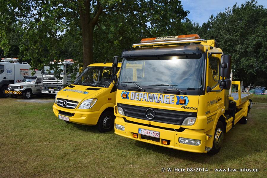 20140811-Truckshow-Bekkevoort-00339.jpg