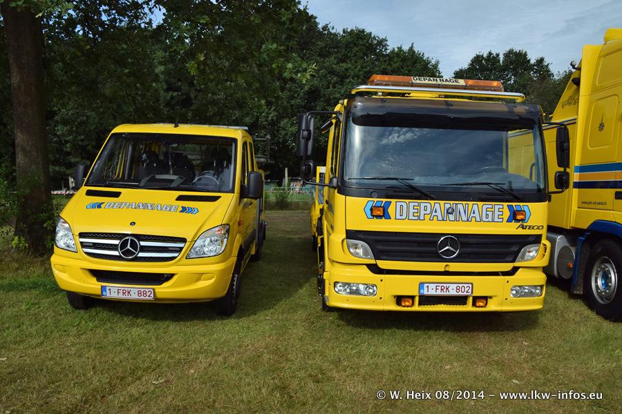 20140811-Truckshow-Bekkevoort-00340.jpg