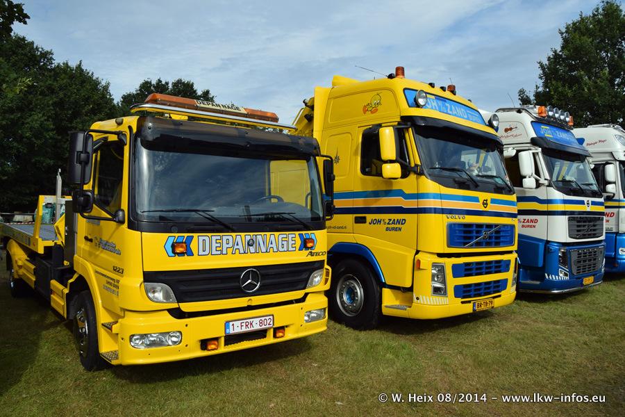20140811-Truckshow-Bekkevoort-00341.jpg
