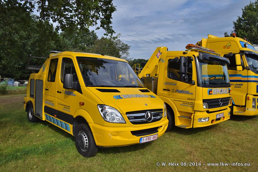 20140811-Truckshow-Bekkevoort-00342.jpg