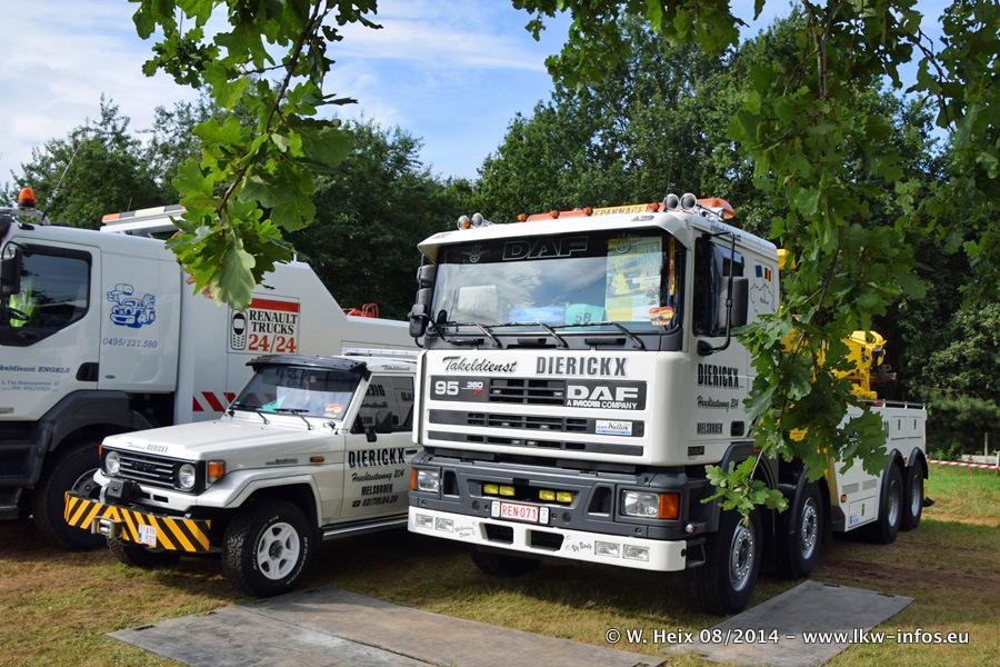20140811-Truckshow-Bekkevoort-00343.jpg