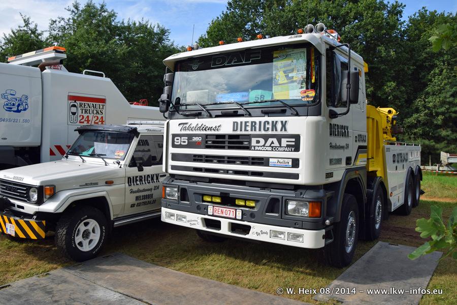 20140811-Truckshow-Bekkevoort-00344.jpg