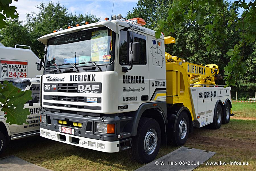 20140811-Truckshow-Bekkevoort-00345.jpg