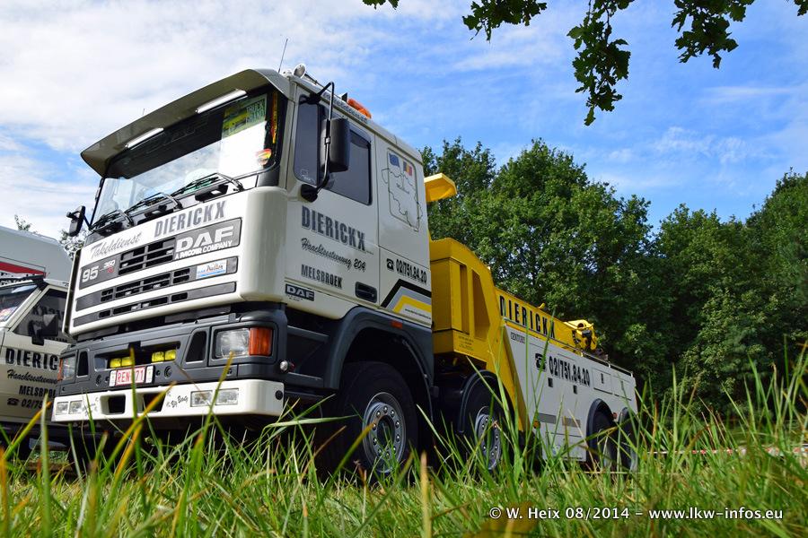 20140811-Truckshow-Bekkevoort-00346.jpg