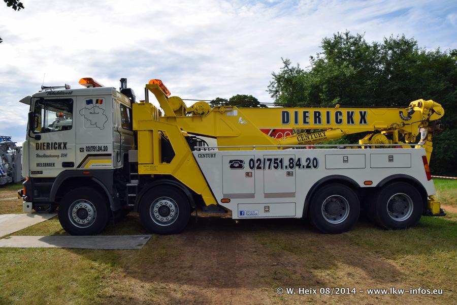 20140811-Truckshow-Bekkevoort-00347.jpg