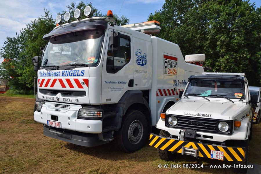 20140811-Truckshow-Bekkevoort-00349.jpg
