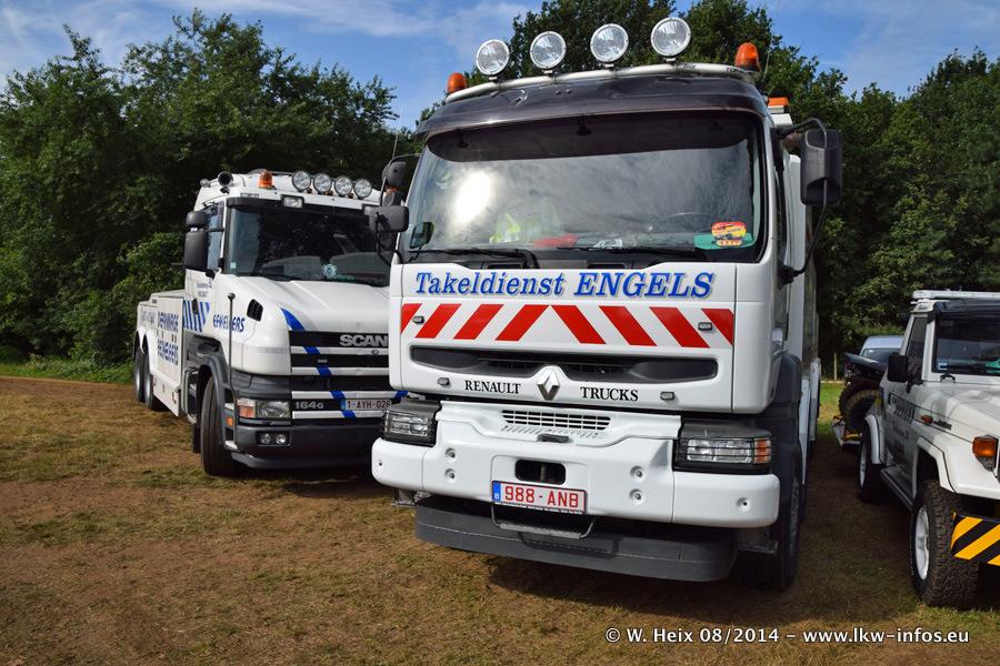 20140811-Truckshow-Bekkevoort-00350.jpg