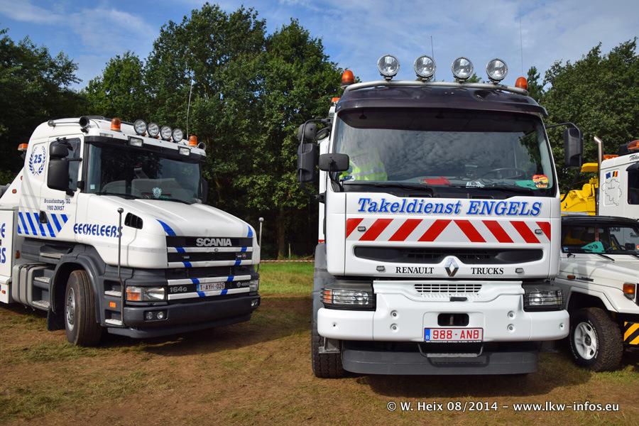 20140811-Truckshow-Bekkevoort-00351.jpg