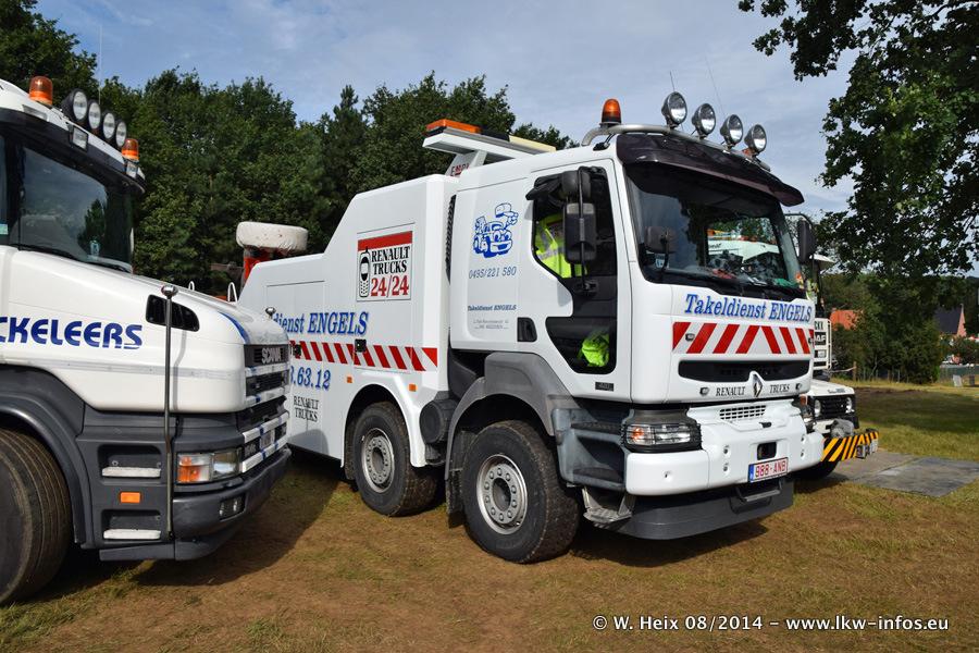 20140811-Truckshow-Bekkevoort-00352.jpg